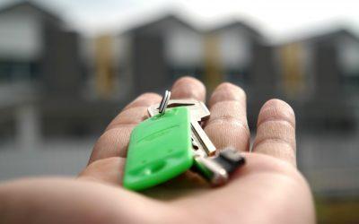 Cómo tener una buena gestión de tu vivienda
