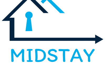 Midstay: Media estancia como alternativa